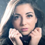 DMP_Portrait_Sara Iaccarino_16112018_0005